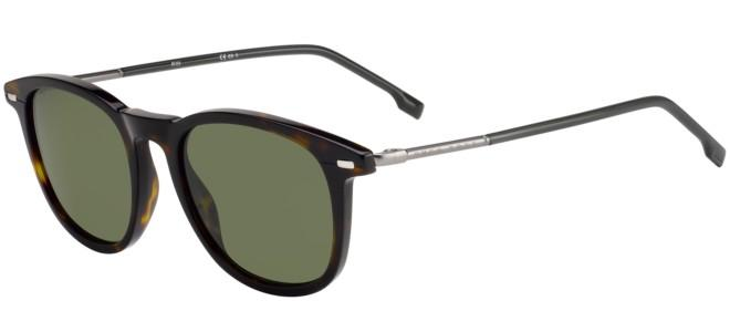 Hugo Boss sunglasses BOSS 1121/S