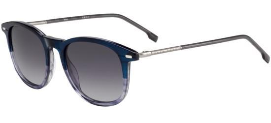 Hugo Boss zonnebrillen BOSS 1121/S