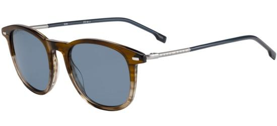 Hugo Boss solbriller BOSS 1121/S