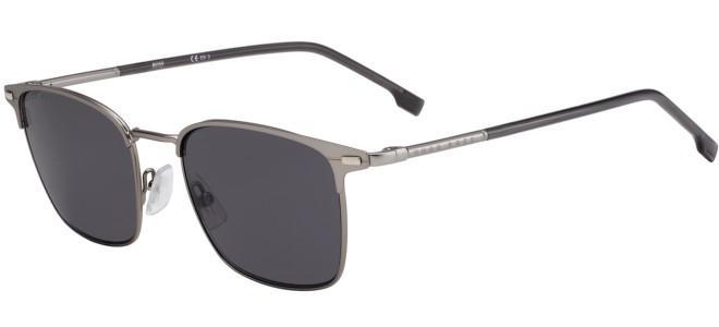 Hugo Boss solbriller BOSS 1122/S