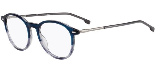 Hugo Boss eyeglasses BOSS 1123