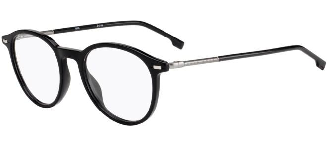 Hugo Boss eyeglasses BOSS 1123
