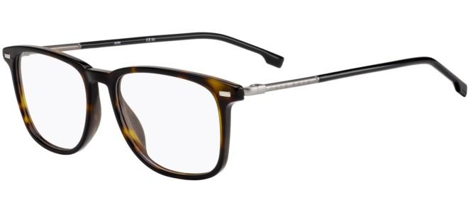 Hugo Boss eyeglasses BOSS 1124