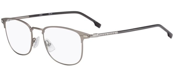 Hugo Boss eyeglasses BOSS 1125
