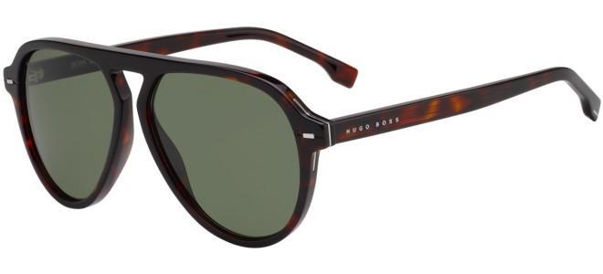 Hugo Boss solbriller BOSS 1126/S
