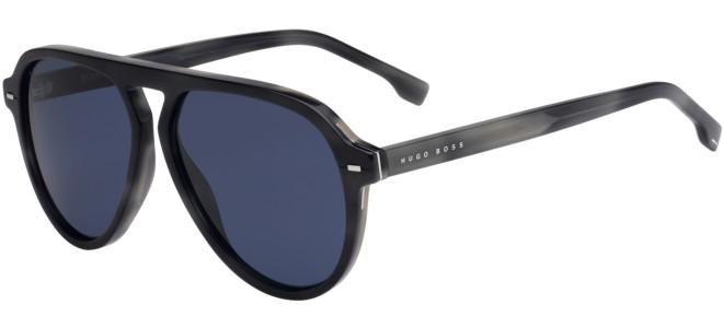 Hugo Boss sunglasses BOSS 1126/S