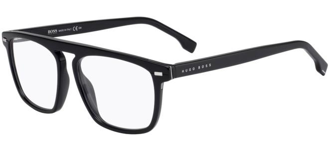 Hugo Boss eyeglasses BOSS 1128