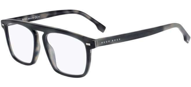 Hugo Boss brillen BOSS 1128