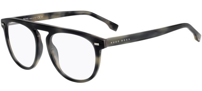 Hugo Boss eyeglasses BOSS 1129