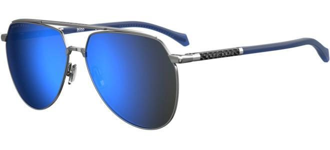Hugo Boss sunglasses BOSS 1130/S