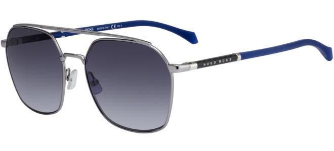 Hugo Boss zonnebrillen BOSS 1131/S