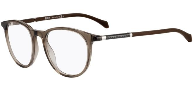 Hugo Boss eyeglasses BOSS 1132