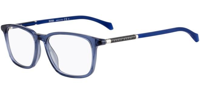Hugo Boss eyeglasses BOSS 1133