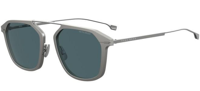 Hugo Boss zonnebrillen BOSS 1134/S