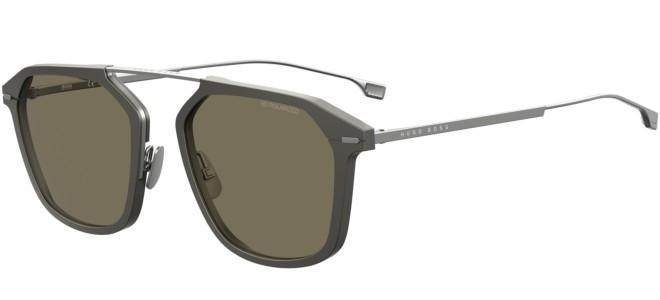 Hugo Boss solbriller BOSS 1134/S