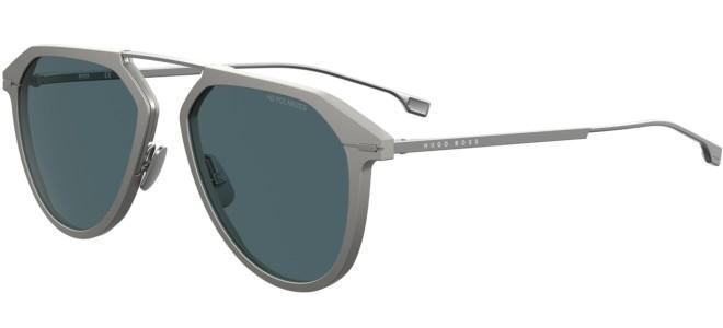 Hugo Boss solbriller BOSS 1135/S