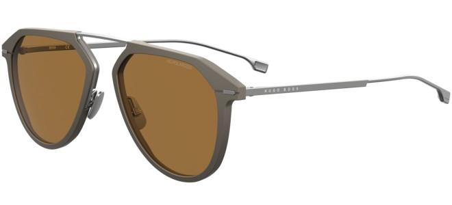Hugo Boss sunglasses BOSS 1135/S