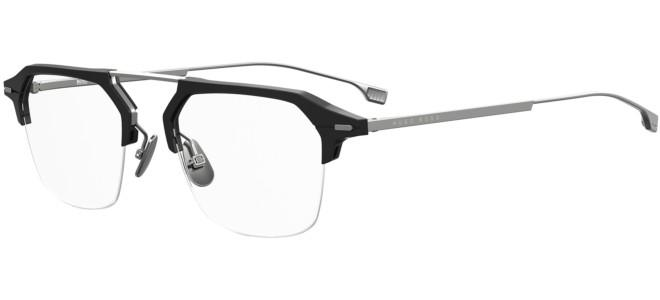 Hugo Boss eyeglasses BOSS 1136