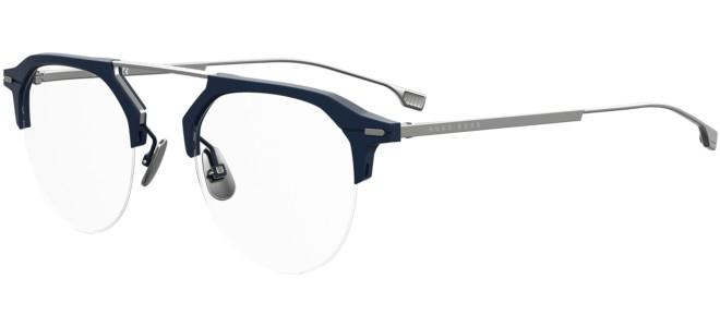 Hugo Boss eyeglasses BOSS 1137