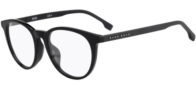 Hugo Boss eyeglasses BOSS 1139/F
