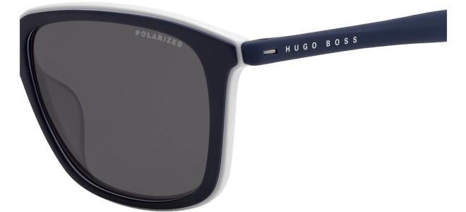 Hugo Boss BOSS 1140/F/S