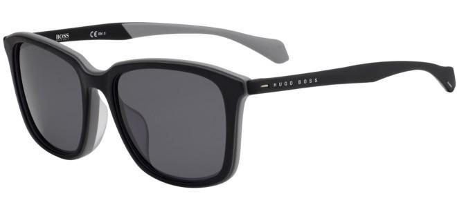 Hugo Boss solbriller BOSS 1140/F/S