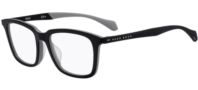 Hugo Boss eyeglasses BOSS 1141/F