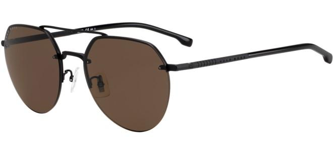 Hugo Boss sunglasses BOSS 1142/F/S