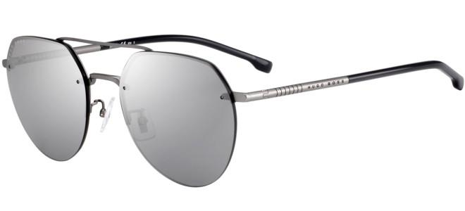 Hugo Boss zonnebrillen BOSS 1142/F/S