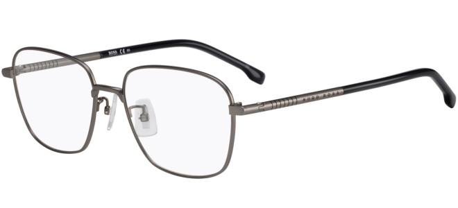 Hugo Boss eyeglasses BOSS 1143/F