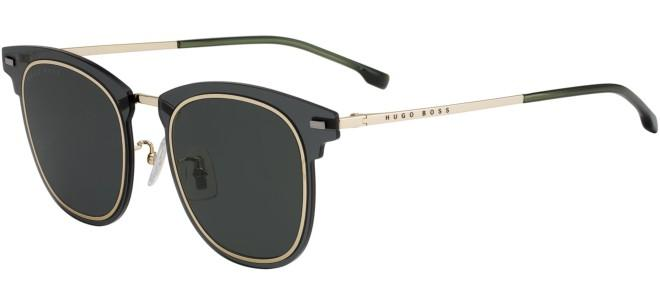 Hugo Boss sunglasses BOSS 1144/F/S