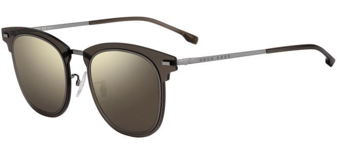 Hugo Boss zonnebrillen BOSS 1144/F/S