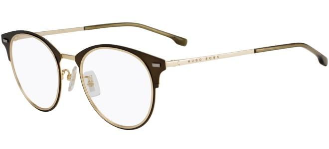 Hugo Boss eyeglasses BOSS 1145/F