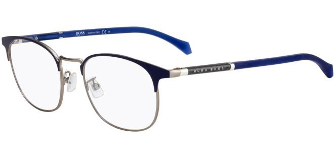 Hugo Boss eyeglasses BOSS 1146/F