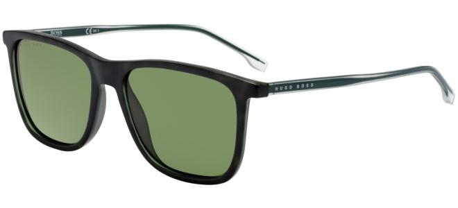 Hugo Boss solbriller BOSS 1148/S