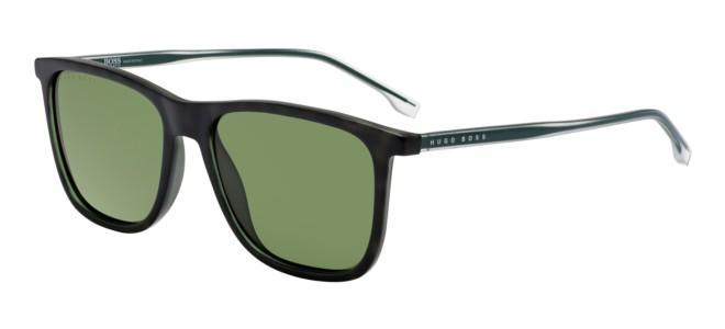 Hugo Boss sunglasses BOSS 1148/S/IT