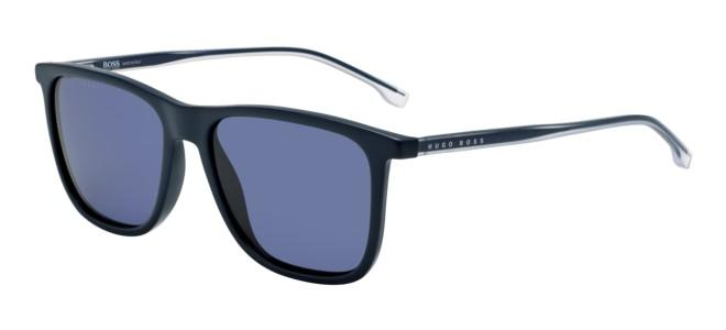 Hugo Boss zonnebrillen BOSS 1148/S/IT