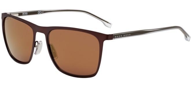 Hugo Boss solbriller BOSS 1149/S