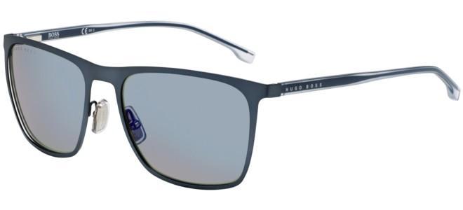 Hugo Boss sunglasses BOSS 1149/S