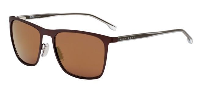 Hugo Boss zonnebrillen BOSS 1149/S/IT