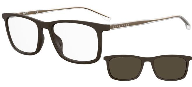 Hugo Boss sunglasses BOSS 1150/CS