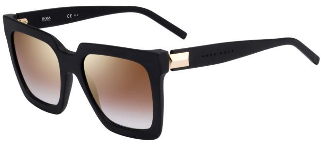 Hugo Boss sunglasses BOSS 1152/S