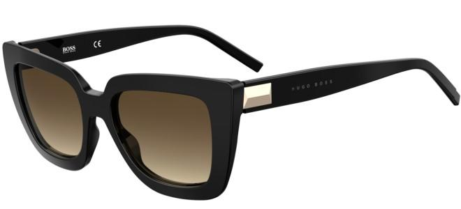 Hugo Boss sunglasses BOSS 1154/S