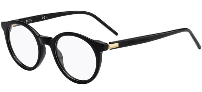 Hugo Boss eyeglasses BOSS 1155