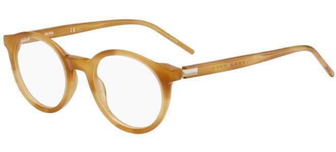 Hugo Boss briller BOSS 1155