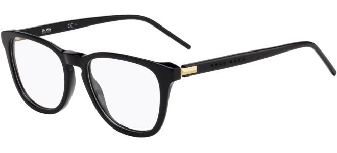 Hugo Boss eyeglasses BOSS 1156