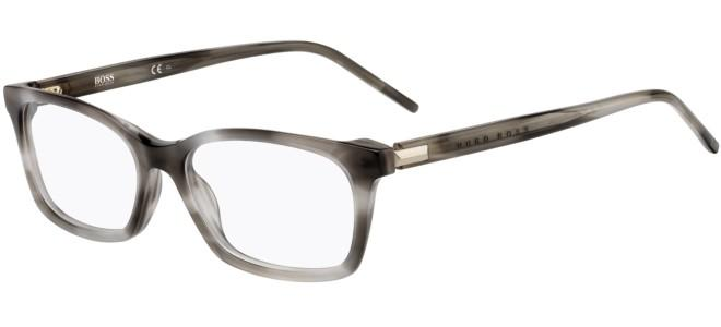 Hugo Boss eyeglasses BOSS 1157