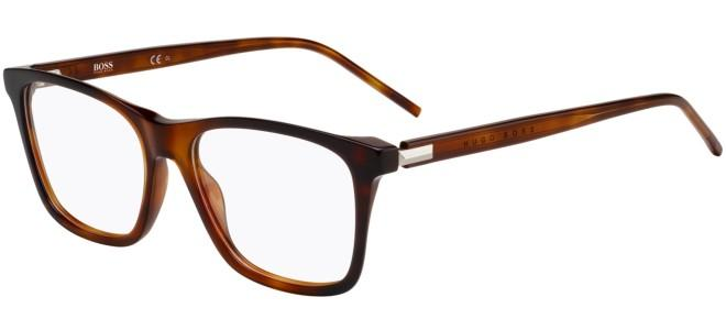 Hugo Boss eyeglasses BOSS 1158