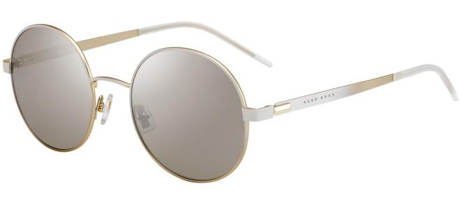 Hugo Boss sunglasses BOSS 1159/S