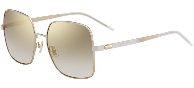 Hugo Boss sunglasses BOSS 1160/S